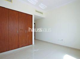 недвижимость, 4 спальни в аренду в Oasis Clusters, Дубай Custom 4 Bed | Unique | june 21