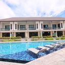Riviera Pearl Hua Hin
