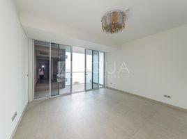 недвижимость, 1 спальня в аренду в Serenia Residences The Palm, Дубай Serenia Residences