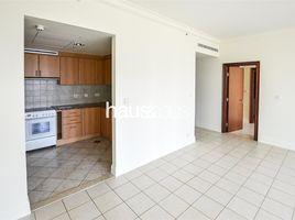 недвижимость, 1 спальня в аренду в Emaar 6 Towers, Дубай Murjan Tower