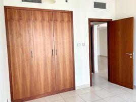 недвижимость, 1 спальня в аренду в Executive Towers, Дубай 8 Boulevard Walk
