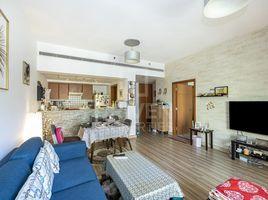 1 Bedroom Property for sale in Al Alka, Dubai Al Alka 1