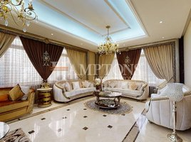 5 Bedrooms Property for sale in , Dubai Sector P