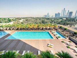 1 Bedroom Apartment for sale in , Dubai Burj Daman