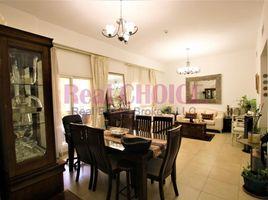2 Bedrooms Property for sale in Al Thamam, Dubai Al Thamam 59