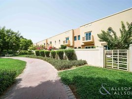 4 Bedrooms Property for sale in Victory Heights, Dubai Oliva