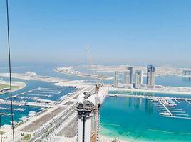недвижимость, 1 спальня в аренду в , Дубай Ocean Heights