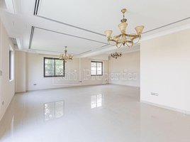 3 Bedrooms Property for sale in , Dubai Casa