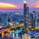 Condos for sale in Bangkok, Thailand
