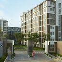 Dcondo Campus Resort Rangsit (Phase 2)