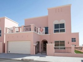 4 Bedrooms Property for sale in , Dubai Nad Al Sheba 3