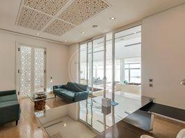 недвижимость, 6 спальни на продажу в Beachfront Residence, Абу-Даби Beachfront Seaside Estate