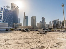 N/A Land for sale in , Dubai Satwa Road