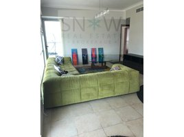2 Bedrooms Apartment for sale in The Fairways, Dubai The Fairways West