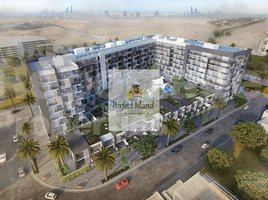 3 Bedrooms Condo for sale in , Abu Dhabi The Gate