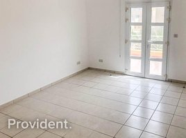 3 Bedrooms Property for sale in , Dubai Meadows 1