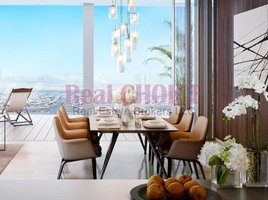 1 Bedroom Property for sale in Al Barsha South, Dubai Cayan Cantara by Rotana
