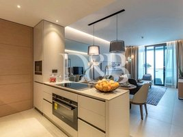 1 Bedroom Property for sale in , Dubai The Address Jumeirah Resort and Spa