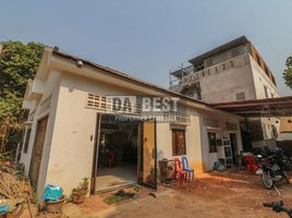 недвижимость, 2 спальни на продажу в Sla Kram, Сиемреап DABEST PROPERTIES CAMBODIA: ផ្ទះលក់ក្នុងក្រុងសៀមរាប-សាលាកំរើក/House for Sale in Siem Reap-Sala Kamreuk