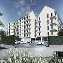 The Nine Condominium