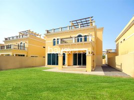 4 Bedrooms Property for rent in Oasis Clusters, Dubai Four Bed | Central Location | Available May