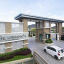 The Urbana 5