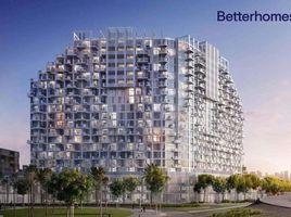 2 Bedrooms Property for sale in , Dubai Farhad Azizi Residence