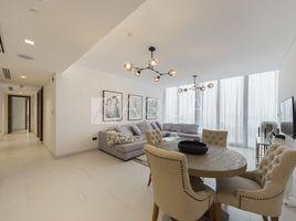 недвижимость, 2 спальни в аренду в , Дубай Soho Palm Jumeirah