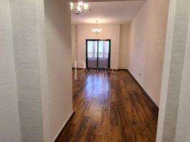2 Bedrooms Apartment for sale in Silicon Gates, Dubai Silicon Gates 1