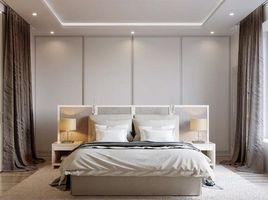 1 Bedroom Property for sale in , Dubai Binghatti Gateway