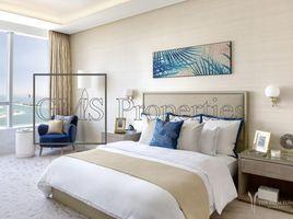Квартира, Студия на продажу в , Дубай The Palm Tower at Palm Jumeirah