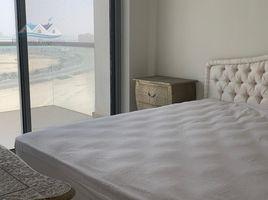 недвижимость, 2 спальни на продажу в Pacific, Ras Al-Khaimah Pacific Tahiti