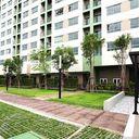 Lumpini Park Phet Kasem 98
