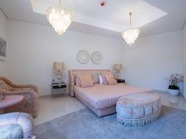 6 Bedrooms Property for sale in Earth, Dubai Wildflower