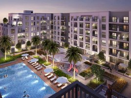 3 Bedrooms Condo for sale in , Sharjah Sapphire Beach Residence