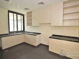 3 Bedrooms Property for sale in Lapu-Lapu City, Central Visayas Brookfield