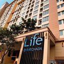 Life at Ratchada