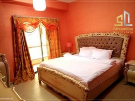 2 Bedrooms Property for sale in Bahar, Dubai Bahar 1