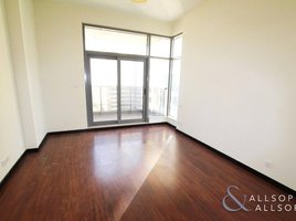 2 Bedrooms Apartment for sale in Green Lake Towers, Dubai Green Lake Tower 3