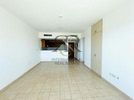 2 Bedrooms Property for sale in Badrah, Dubai Badrah Townhouses