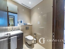 5 Bedrooms Apartment for sale in The Address Sky View Towers, Dubai The Address Sky View Tower 1