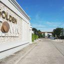 Golden Town Ladprao - Kaset Nawamin