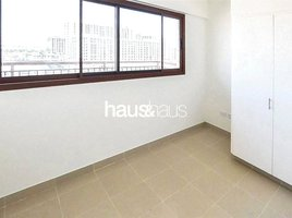 1 Bedroom Property for rent in , Dubai Al Qudra 4