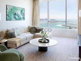 недвижимость, 2 спальни на продажу в , Дубай The Palm Tower at Palm Jumeirah
