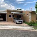 Condominio Jardines del Este: Condominium For Sale in Villas de Ayarco