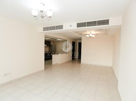 2 Bedrooms Property for sale in Tuol Svay Prey Ti Muoy, Phnom Penh The Point