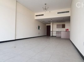 1 Bedroom Property for sale in Al Bahia, Dubai Al Bahia 2