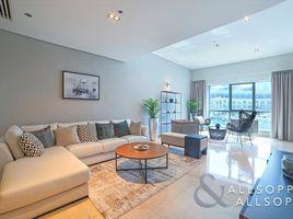 3 Bedrooms Villa for sale in Bay Central, Dubai Bay Central
