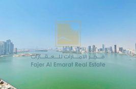 3 bedroom Apartment for sale at Ameer Bu Khamseen Tower in Sharjah, United Arab Emirates