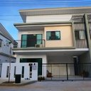 Tarn Tong Villa